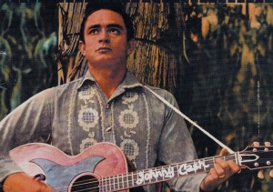 Johnny Cash_
