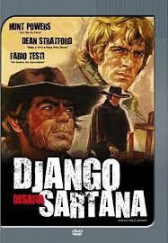 Jack Betts (Django et Sartana)