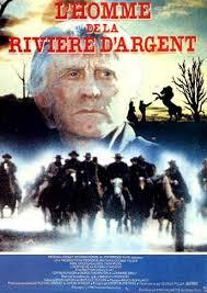 L'HOMME LA RIVIERE d'ARGENT