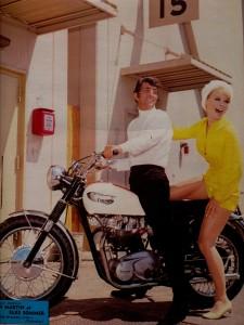 (cinérevue mars 1969)_NEW