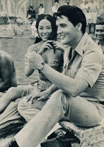 (Cinémonde sept. 1965)