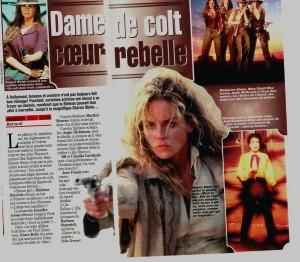 article de Didier Givannel