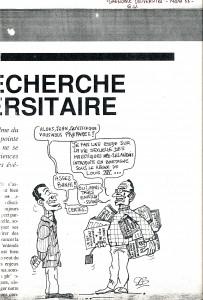 article Dauphiné Libéré (didier givannel)