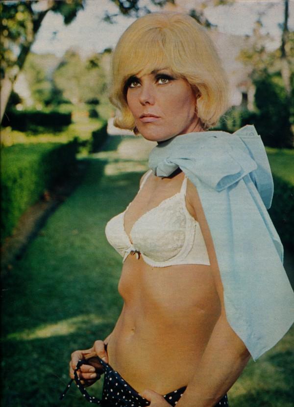 70 s vintage hairy nudes