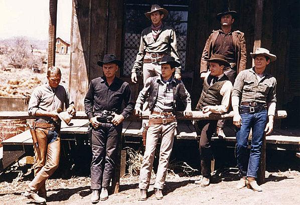 Les Sept Mercenaires Les-sept-mercenaires