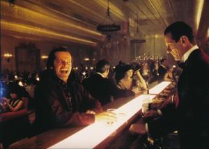 Nicholson (Shining)