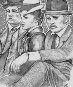 dessin de Didgiv