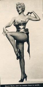(Ciné revue 1960)_0001