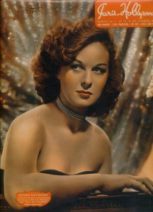 Susan Hayward Paris-Hollywood3_