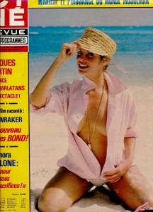 - cinerevue 1979