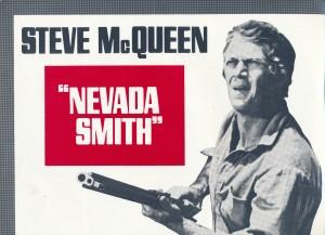 Nevada Smith (2)