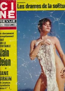 31-10-74 Emmanuelle Marie