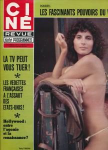 CR 3-3-1977 Paola Pittagora