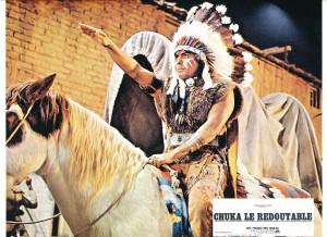 Chuka le redoutable (Riowestern.com) (2)