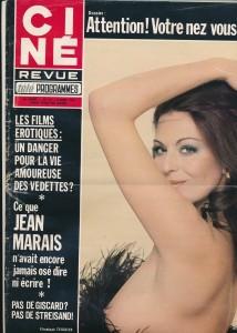 Ciné revue 3-avril-75