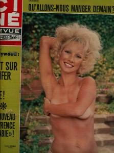 Evelin Hannak (ciné revue 22 sept. 1977)_0001