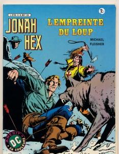 Jonah Hex_0001