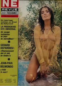 Stella Carnacina (ciné revue juil. 77)_NEW