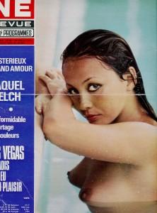 Vanya (Ciné revue juil.77)_0001