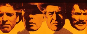 robert ryan lee marvin -Les-professionnels-Burt-Lancaster.jack palance