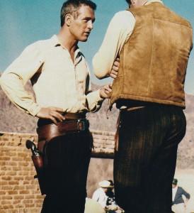 Hombre - Paul Newman_0001