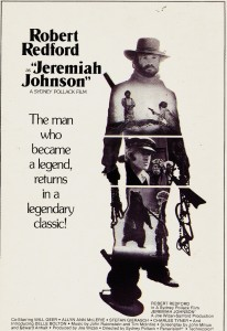 Jeremiah Johnson_0001
