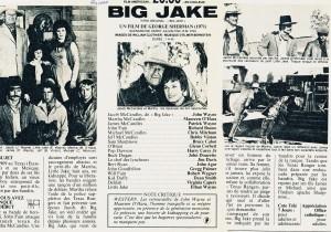 Big Jake (2)