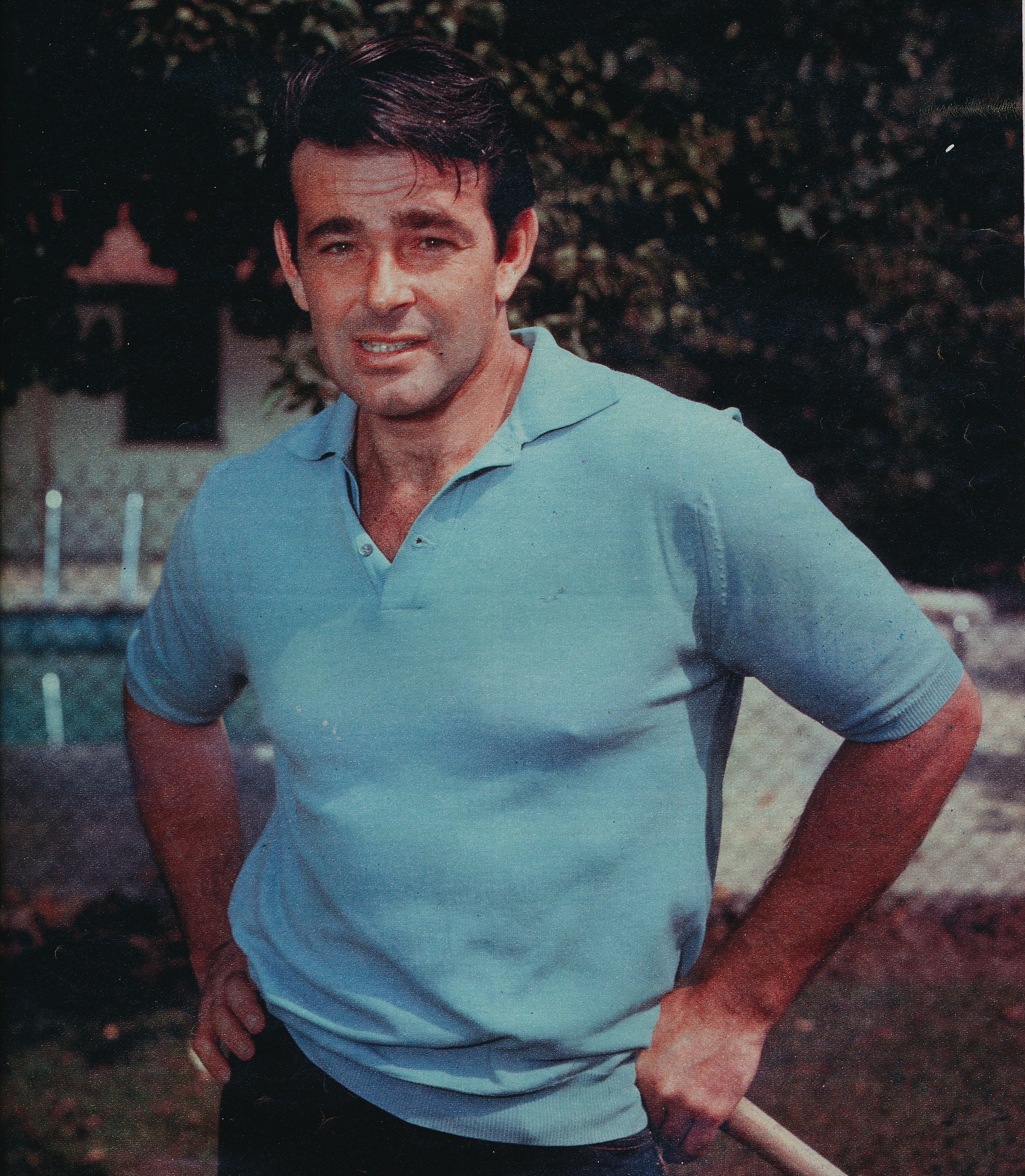 stuart whitman death