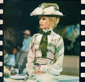 Viva Maria (Brigitte Bardot)