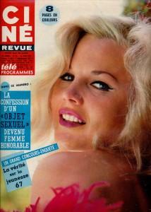 Carroll Baker (ciné revue 1 juin 67)_NEW