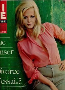 Evi Marandi ciné revue octobre 68_NEW