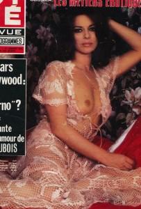 Giovanna Ralli (cine revue 1976)