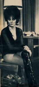 Giovanna Ralli dans
