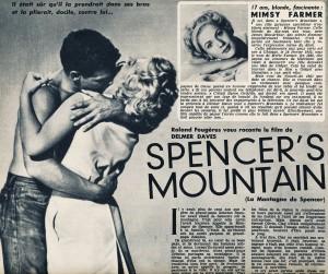 Mimsy Farmer (La montagne des neuf Spencer)_NEW