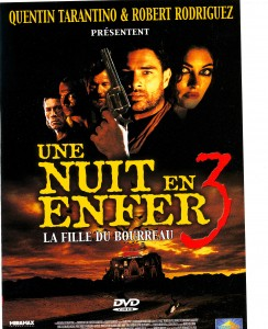 Une nuit en enfer 3
