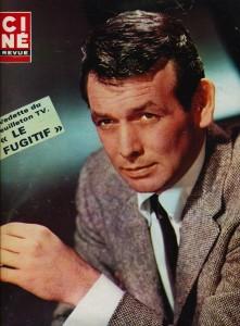 (28-10-67 Ciné-revue)
