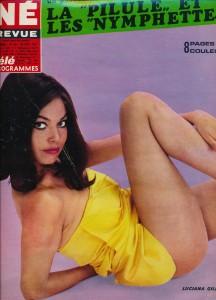 Luciana Gilli