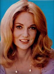 (cinérevue avril 1969)