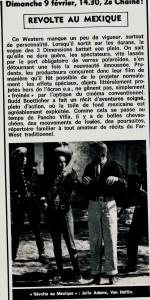 Julie Adams Van Heflin ciné revue 69_NEW