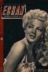 Lana Turner (l'Ecran français) - Copie (2)