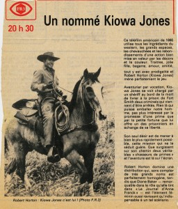 Kiowa Jones_NEW