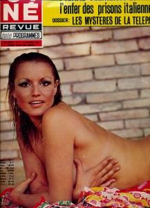 Magda Konopka_1973