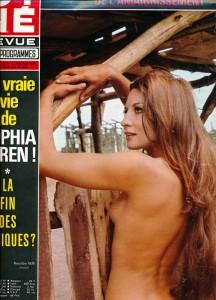- cinerevue 1978