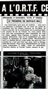Le triomphe de Buffalo Bill (cinérevue nov. 69)_NEW
