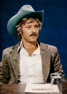 Robert Reford-- cinerevue janvier 1979