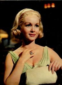 Debbie Reynolds (cinérevue 1973)