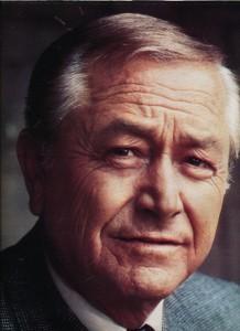 Robert Young (cine revue 1976)