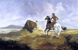 BuffaloKill