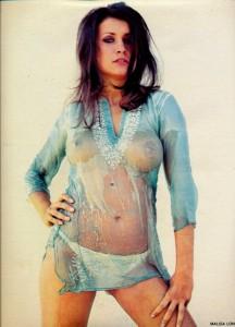 (Cinerevue 1971)