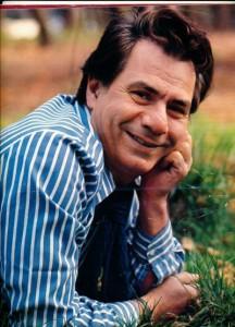 Michel Galabru -